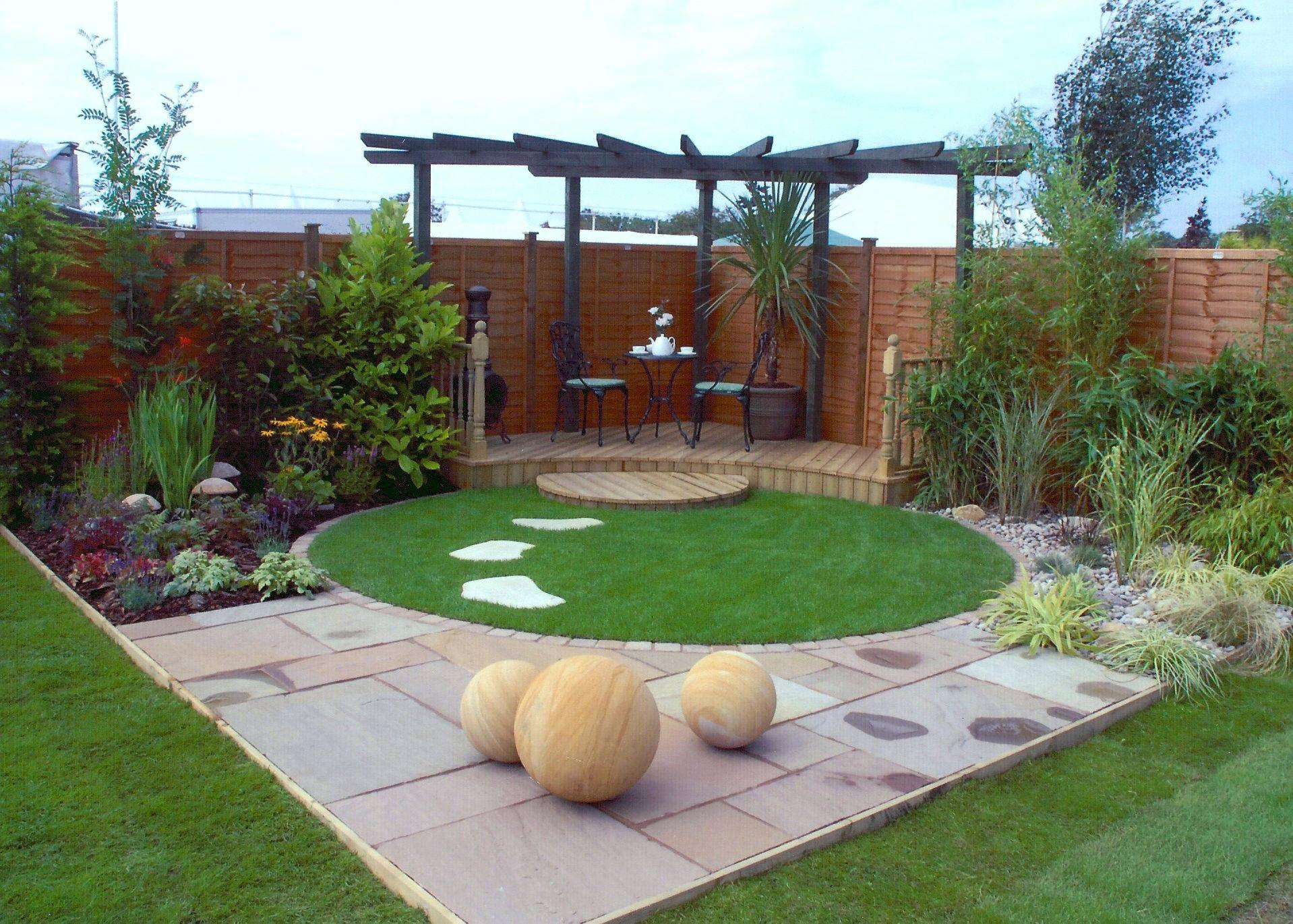 this walk packages buffalo patio in like modern come and small style garden gardens